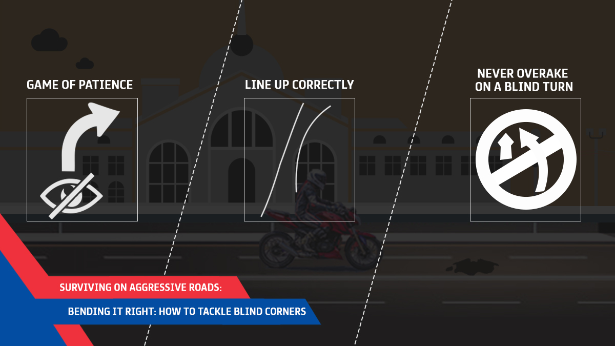 Demystifying Scooter Racing